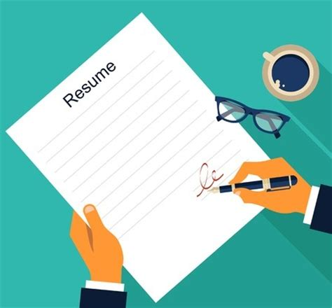 How to Get Your Resume Past an ATS JobHero