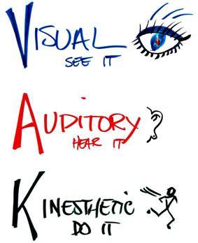 Ways of seeing essay 1